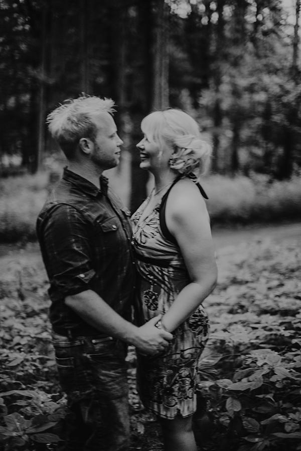 Schubert Fotografie couples angela schubert fotografie