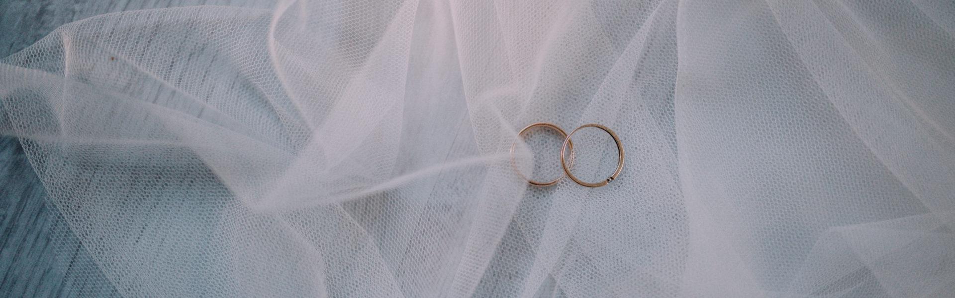 Hochzeitsfotograf Bünde | Bielefeld | Detmold | Paderborn