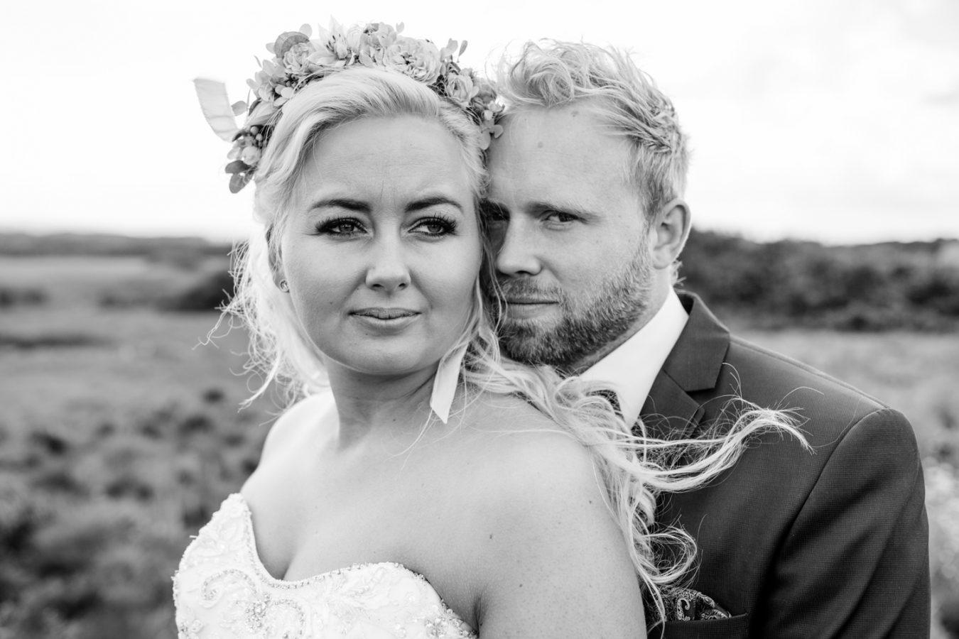 Hochzeitsfotograf Spenge