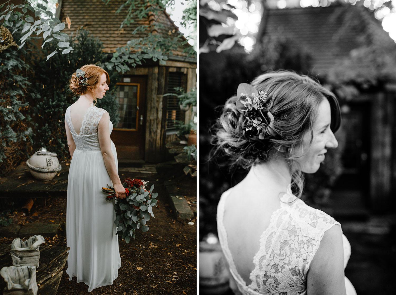 Karina Gerd Hochzeitsfotograf Osnabruck Hochzeitsfotograf