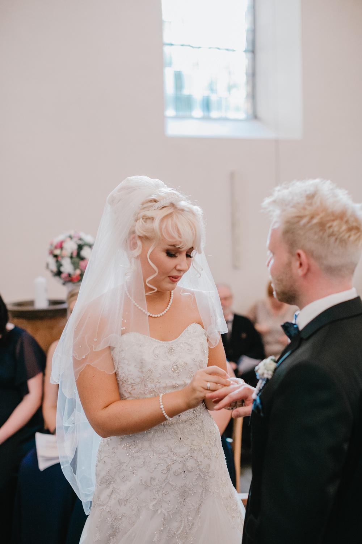Hochzeitsfotograf Bünde