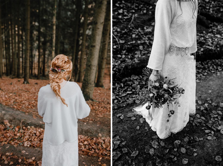 Hochzeitsfotograf Preußisch Oldendorf