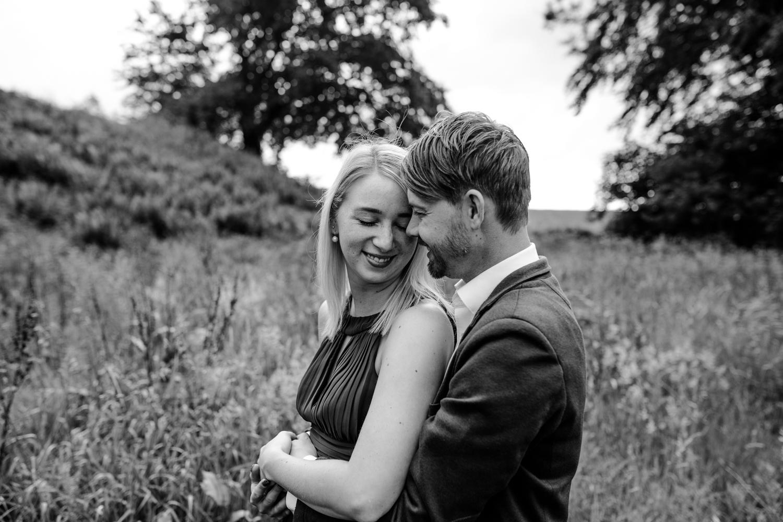 Hochzeit in Detmold
