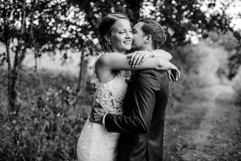 Hochzeitsfotograf gräflicher Park