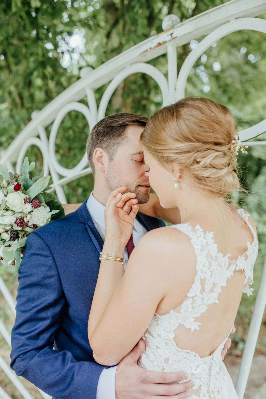 Hochzeitsfotograf Bad Driburg