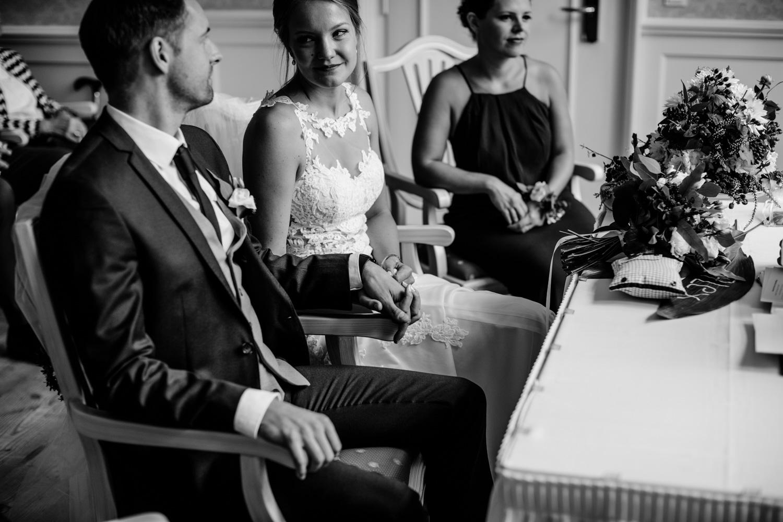 Hochzeit Bad Driburg
