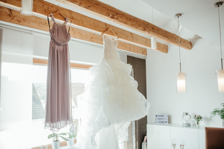 Hochzeitsfotograf Detmold