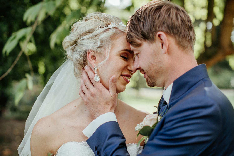 Heiraten in Detmold