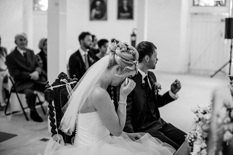 Hochzeit Detmold