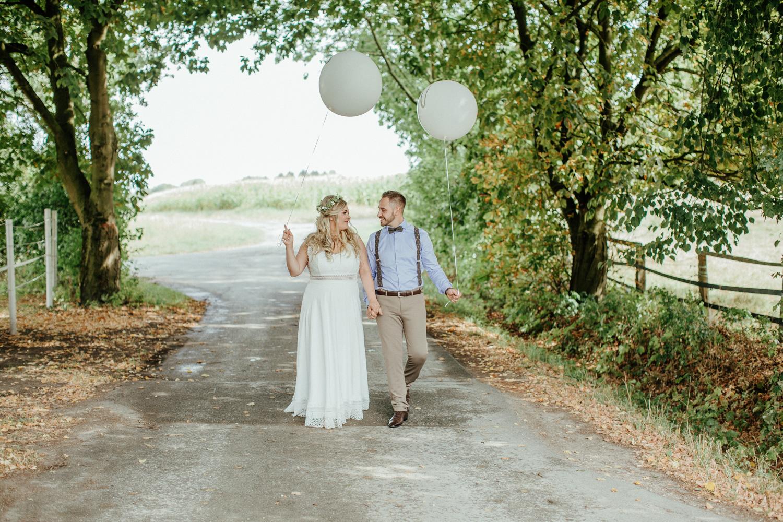 Hochzeitsfotograf Bielefeld
