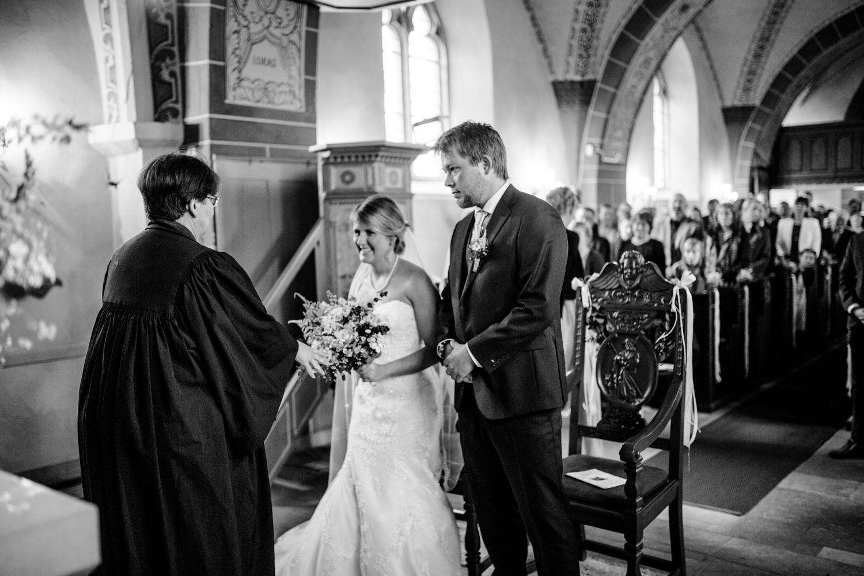 Hochzeitsfotograf Osnabrück