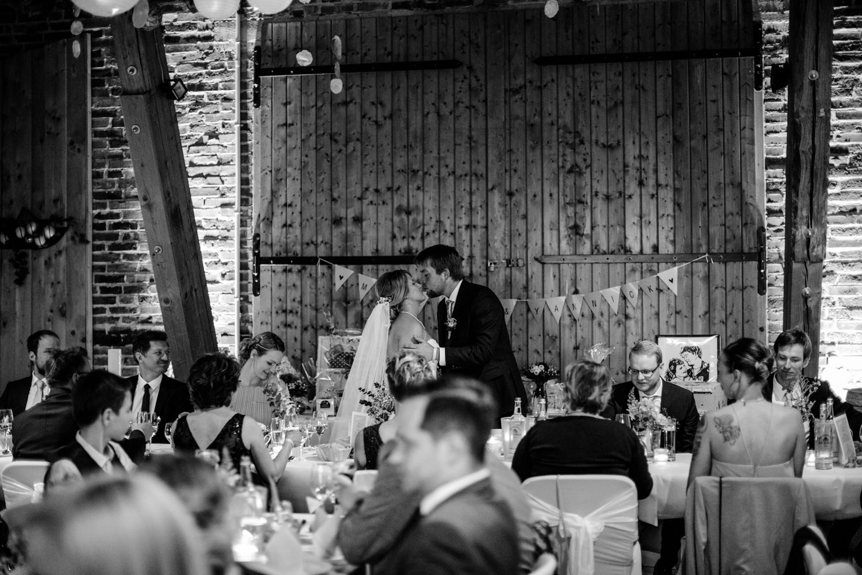 Hochzeit Brüngers Rödinghausen