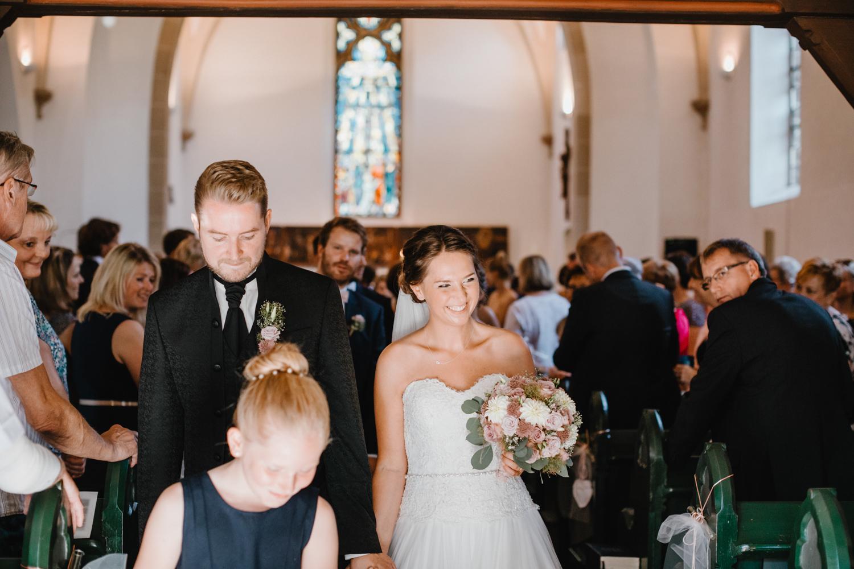 Hochzeitsfotograf Herford