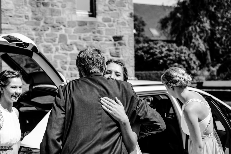 Hochzeitsfotograf Rödinghausen