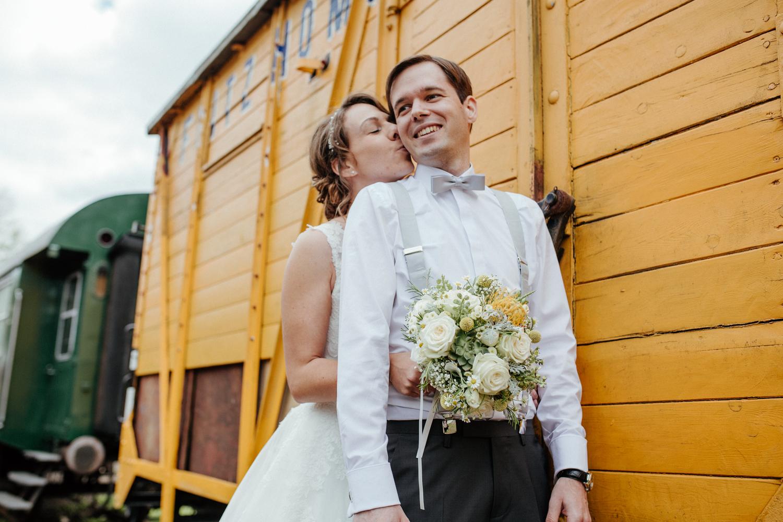 Heiraten in Osnabrück