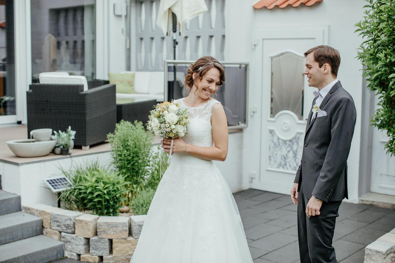 Hochzeitsfotograf Melle